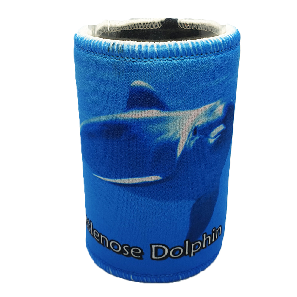 BOTTLENOSE DOLPHIN COOLER