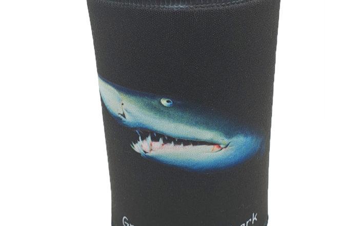 GREY NURSE SHARK COOLER