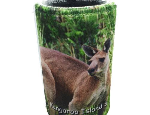 Kangaroo Island Cooler