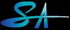 SubAqua Logo