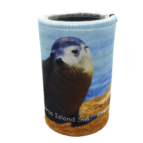 SEAL BAY COOLER